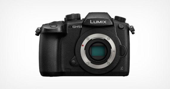 Panasonic GH5 Mark II Specifications Leak: Nearly Nothing New
