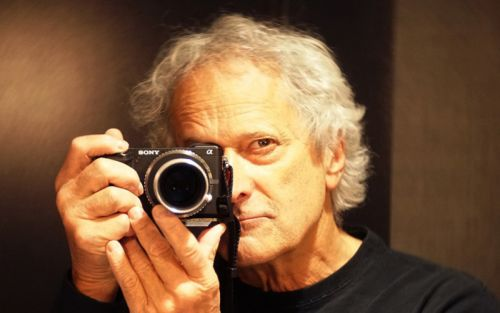David Burnett: An Open Letter to the NPPA on Ethics
