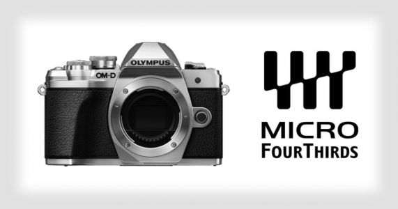 Does Micro Four Thirds Have a Future in Photography?